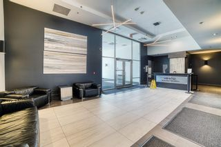 Photo 2: 3202 210 15 Avenue SE in Calgary: Beltline Apartment for sale : MLS®# A1094608