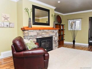 Photo 12: 187 CARTHEW STREET in COMOX: Z2 Comox (Town of) House for sale (Zone 2 - Comox Valley)  : MLS®# 598287