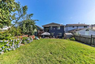 Photo 3: 32973 10TH Avenue in Mission: Mission BC House for sale : MLS®# R2549037