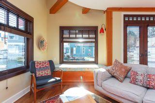Photo 10: B28 453 Head St in : Es Old Esquimalt House for sale (Esquimalt)  : MLS®# 869432