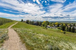 Photo 23: #12 700 RANCH ESTATES PL NW in Calgary: Ranchlands House for sale : MLS®# C4136393