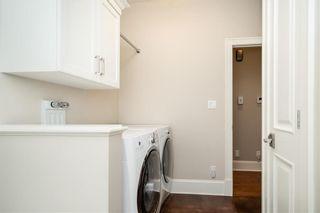 Photo 21: 1228 Fleet Avenue in Winnipeg: Crescentwood Residential for sale (1Bw)  : MLS®# 202123631