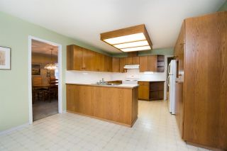 Photo 8: 4608 HOLLY PARK Wynd in Delta: Holly House for sale (Ladner)  : MLS®# R2575822