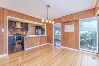 Photo 4: 1114 CRESTLINE Road in West Vancouver: British Properties House for sale : MLS®# R2576333