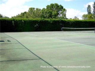 Photo 7: 11 Misty Court in Ramara: Rural Ramara Property for sale : MLS®# X3429990