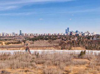 Photo 4: 8516 134 Street in Edmonton: Zone 10 House for sale : MLS®# E4223732
