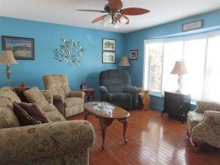 Photo 8: 10206 86 Street: Morinville House for sale : MLS®# E4230931