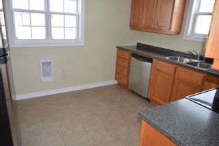 Photo 6: 37 BIGELOW Street in Wolfville: 404-Kings County Residential for sale (Annapolis Valley)  : MLS®# 202114440
