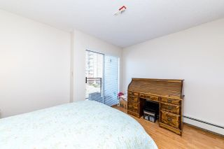 """Photo 10: 307 1550 CHESTERFIELD Street in North Vancouver: Central Lonsdale Condo for sale in """"The Chester's"""" : MLS®# R2568172"""