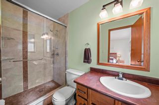 Photo 14: 7681 BARRYMORE Drive in Delta: Nordel House for sale (N. Delta)  : MLS®# R2613211