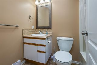 Photo 22: 2131 Morello Pl in : CV Courtenay City House for sale (Comox Valley)  : MLS®# 874493