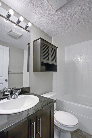 Photo 23: 317 18126 77 Street in Edmonton: Zone 28 Condo for sale : MLS®# E4266130
