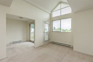"Photo 12: 404 19131 FORD Road in Pitt Meadows: Central Meadows Condo for sale in ""WOODFORD MANOR"" : MLS®# R2372445"