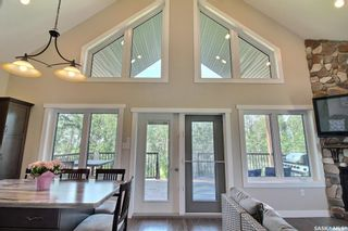 Photo 5: 3 Anderson Drive in Sturgeon Lake: Residential for sale : MLS®# SK860682