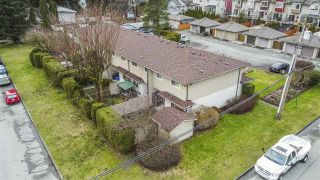 Photo 17: 5 2023 MANNING Avenue in Port Coquitlam: Glenwood PQ Townhouse for sale : MLS®# R2533571