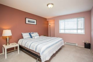 "Photo 10: 304 15895 84 Avenue in Surrey: Fleetwood Tynehead Condo for sale in ""ABBEY ROAD"" : MLS®# R2563322"