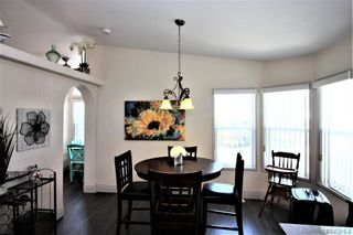 Photo 8: CARLSBAD WEST Manufactured Home for sale : 3 bedrooms : 7241 San Luis Street #185 in Carlsbad