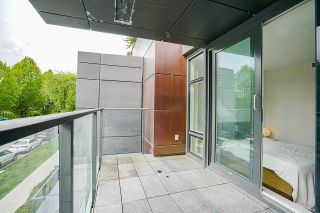 Photo 31: 8538 CORNISH Street in Vancouver: S.W. Marine Townhouse for sale (Vancouver West)  : MLS®# R2576053