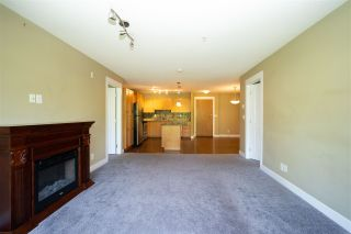 """Photo 5: 212 2955 DIAMOND Crescent in Abbotsford: Abbotsford West Condo for sale in """"WESTWOOD"""" : MLS®# R2576502"""