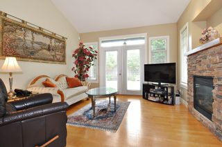 Photo 11: 11 5688 152 Street in Surrey: Sullivan Station Townhouse for sale : MLS®# R2424236