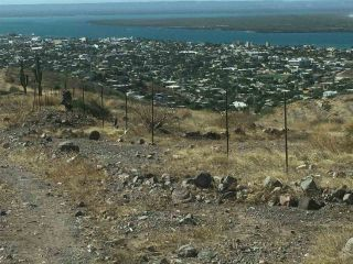 Photo 7: La Paz Mexico 72 ACRE DEVELOPMENT SITE in No City Value: Out of Town Land for sale : MLS®# R2563121