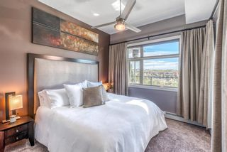 Photo 22: 408 35 Aspenmont Heights SW in Calgary: Aspen Woods Apartment for sale : MLS®# A1149292