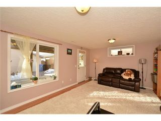 Photo 33: 202 ARBOUR MEADOWS Close NW in Calgary: Arbour Lake House for sale : MLS®# C4048885
