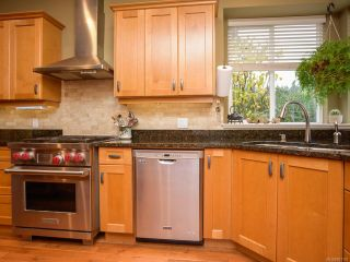 Photo 42: 375 WAYNE ROAD in CAMPBELL RIVER: CR Willow Point House for sale (Campbell River)  : MLS®# 801101