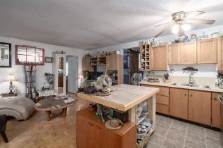"""Photo 6: 2000 MIDNIGHT Way in Squamish: Paradise Valley House for sale in """"PARADISE VALLEY"""" : MLS®# R2497632"""