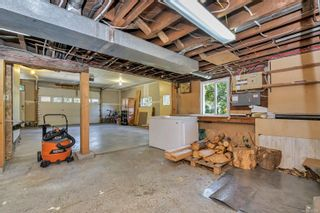 Photo 36: 3074 Colquitz Ave in : SW Gorge House for sale (Saanich West)  : MLS®# 850328