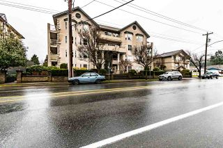 """Photo 35: 106 46693 YALE Road in Chilliwack: Chilliwack E Young-Yale Condo for sale in """"THE ADRIANNA"""" : MLS®# R2534655"""