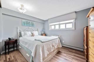 Photo 12: 604 30 Mchugh Court NE in Calgary: Mayland Heights Apartment for sale : MLS®# A1152628