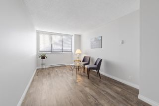 """Photo 13: 1903 3970 CARRIGAN Court in Burnaby: Government Road Condo for sale in """"THE HARRINGTON"""" (Burnaby North)  : MLS®# R2620746"""
