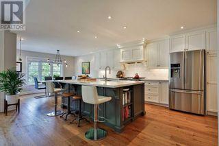 Photo 6: 1005 Royal York Road in Toronto: Edenbridge-Humber Valley Freehold for sale (Toronto W08)  : MLS®# W5237971