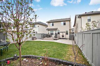 Photo 32: 168 Cougar Ridge Circle SW in Calgary: Cougar Ridge Detached for sale : MLS®# A1109438