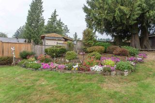 Photo 17: 2332 MIRAUN Crescent in Abbotsford: Abbotsford East House for sale : MLS®# R2210173