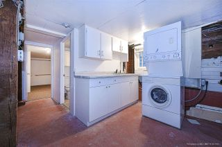 Photo 19: 3542 W 16TH Avenue in Vancouver: Dunbar House for sale (Vancouver West)  : MLS®# R2558093