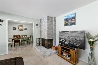 Photo 6: LA MESA House for sale : 4 bedrooms : 9120 Jonell Ct