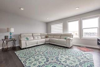 Photo 23: 2929 KOSTASH Drive in Edmonton: Zone 56 House for sale : MLS®# E4243548