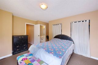Photo 14: 21591 CHERRINGTON Avenue in Maple Ridge: West Central House for sale : MLS®# R2168742