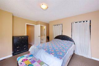 Photo 14: 21591 CHERRINGTON Avenue in Maple Ridge: West Central House for sale : MLS®# R2168742