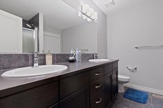 Photo 23: 89 Sherwood Heights NW in Calgary: Sherwood Detached for sale : MLS®# A1129661