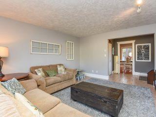 Photo 12: B 1102 1st St in COURTENAY: CV Courtenay City Half Duplex for sale (Comox Valley)  : MLS®# 833909
