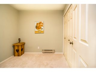 """Photo 17: 214 1187 PIPELINE Road in Coquitlam: New Horizons Condo for sale in """"PINECOURT"""" : MLS®# R2078729"""