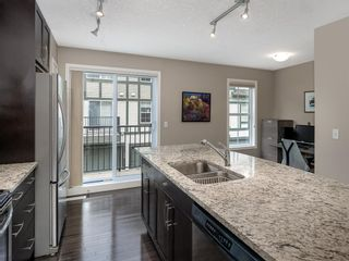 Photo 13: 323 Cranford Court SE in Calgary: Cranston Row/Townhouse for sale : MLS®# A1111144
