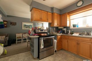 Photo 11: 433 Q Avenue North in Saskatoon: Mount Royal SA Residential for sale : MLS®# SK847415