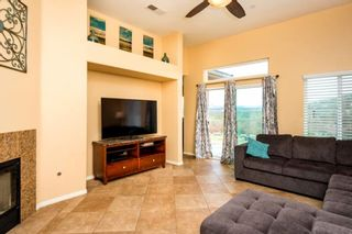 Photo 4: CAMPO House for sale : 3 bedrooms : 1254 Duckweed Trl