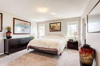 Photo 14: 158 Hillcrest Circle SW: Airdrie Detached for sale : MLS®# A1116968