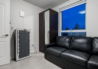 Photo 28: 410 303 13 Avenue SW in Calgary: Beltline Apartment for sale : MLS®# A1142605