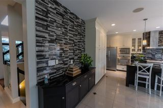 Photo 20: 158 Brookstone Place in Winnipeg: South Pointe Residential for sale (1R)  : MLS®# 202112689